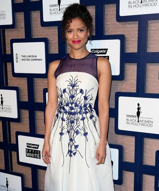 Gugu Mbatha-Raw Joins Live-Action Beauty and the Beast Cast
