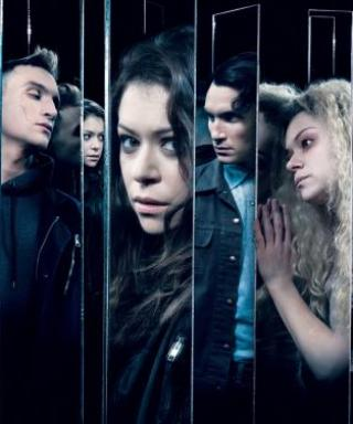 The #CloneClub Is Back! Check Out Our Recap Ahead of Tomorrow's Orphan Black Season 3 Premiere!