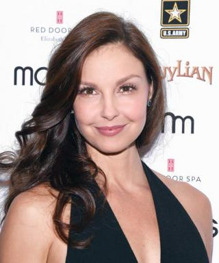It's Ashley Judd's Birthday! Check Out How the Beauty Has Changed Over the Years