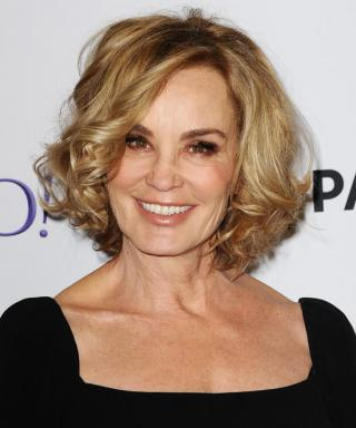 Raise a Glass to Celebrate Jessica Lange's 66th Birthday