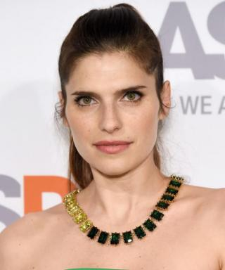 Lake Bell's Real Simple Skincare Routine Only Has Two Steps
