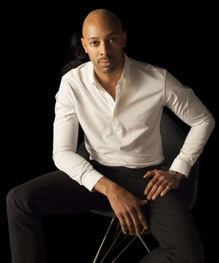 Sir John, the Man Behind Beyonce's #Flawless Looks, Is L'Oreal's New Makeup Artist!