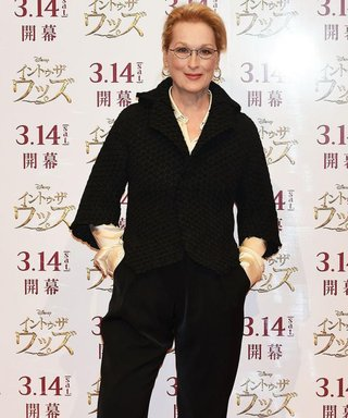 Meryl Streep Tackles Hollywood Shortcomings by Funding Lab for Women Screenwriters Over 40