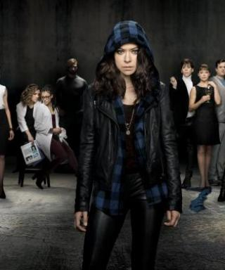 Need to Get Caught Up on Orphan Black? Season 2 Is Now Streaming on Amazon Prime