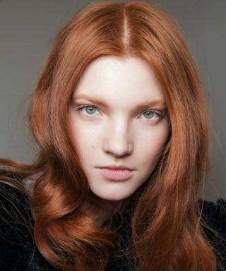 Tips to Prevent Your (Unnaturally) Red Hair from Fading