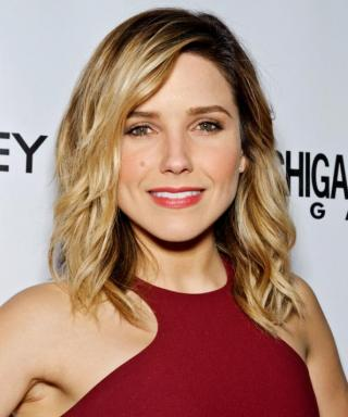 Sophia Bush Wants You to Green Your Beauty Routine with EcoTools