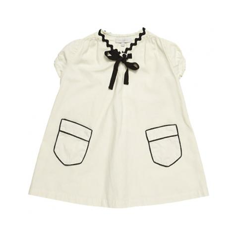 Little Vida Dress