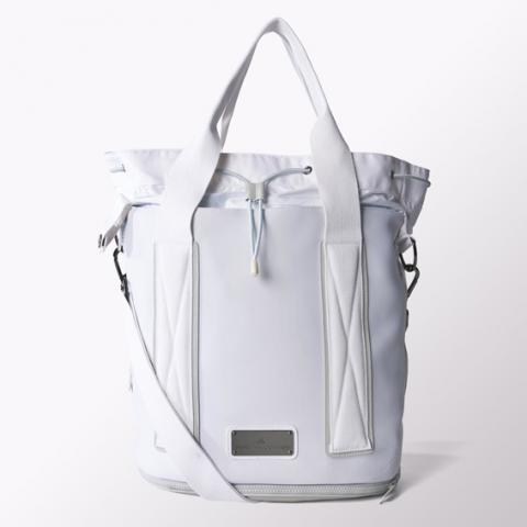 Gym Bag - Embed 6