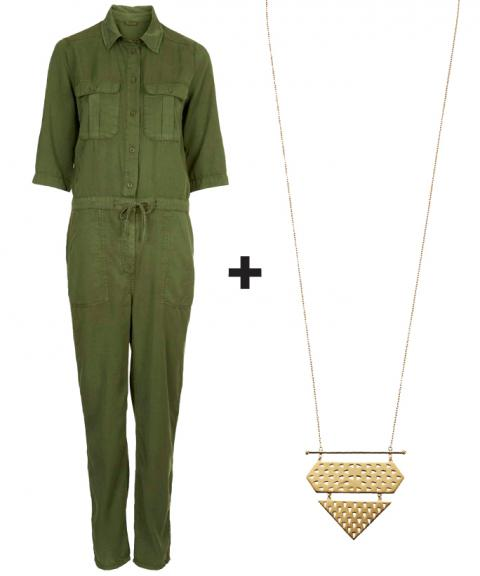 Jumpsuits and Pendants - Embed 1
