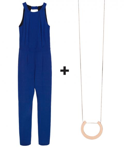 Jumpsuits and Pendants - Embed 2