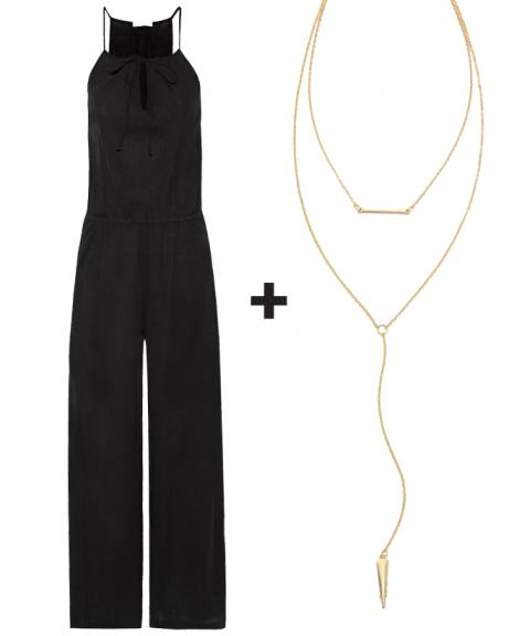 Jumpsuits and Pendants - Embed 3