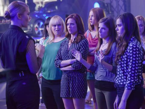Pitch Perfect 2 - Embed 3