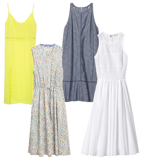 Pieces to Wear in the Park - Embed 2