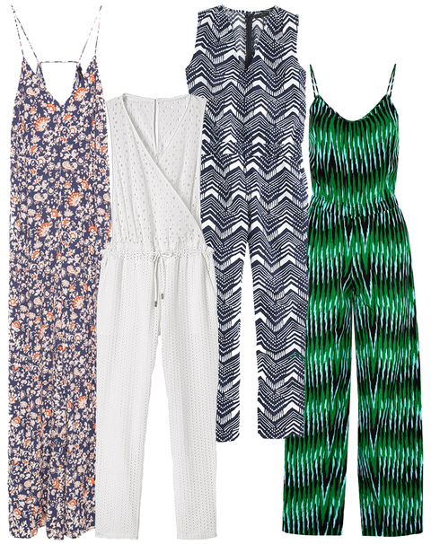 Pieces to Wear in the Park - Embed 5