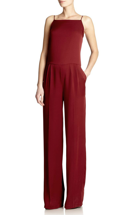 Jumpsuits - Embed 6