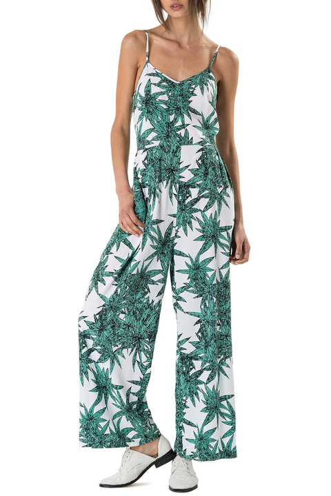 Jumpsuits - Embed 1