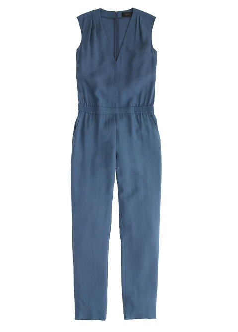 Jumpsuits - Embed 3