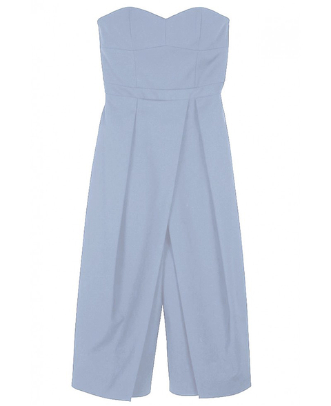Jumpsuits - Embed 4