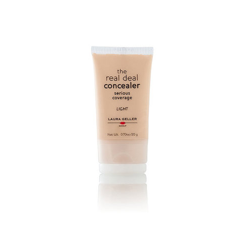 Cover It Up 10 Must Have Body Concealers Instyle Com