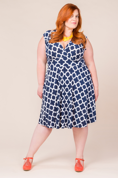 Modcloth Campaign - Embed 3