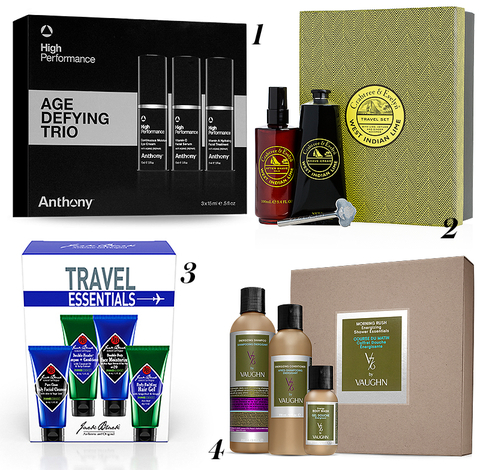Father's Day Gift Guide/Beauty - Embed 3