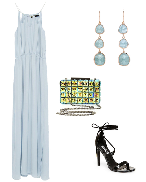 Summer Eveningwear - Embed 2