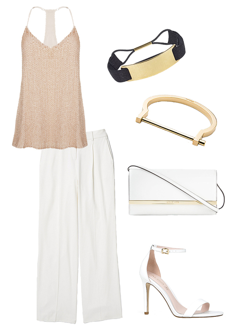 Summer Eveningwear - Embed 4