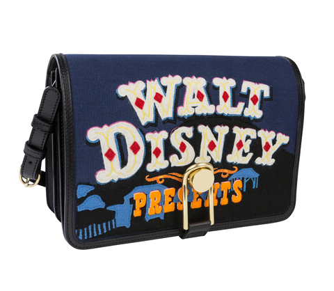 Olympia Le-Tan Disney Clutches - Embed 5