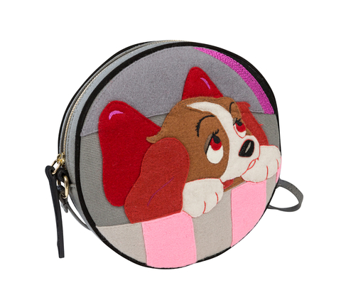 Olympia Le-Tan Disney Clutches - Embed 3