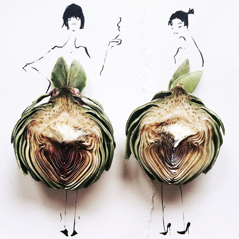 Nutritious Fashion - Embed 3