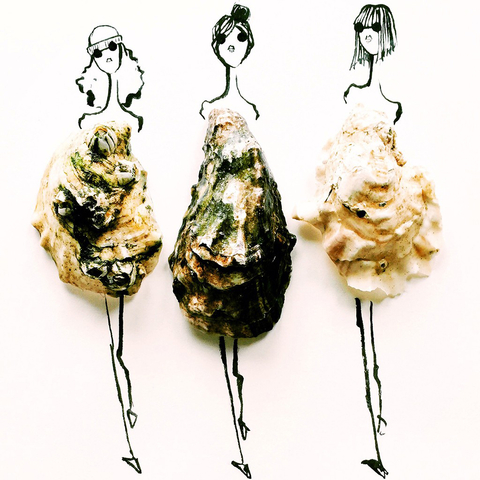 Nutritious Fashion - Embed 4