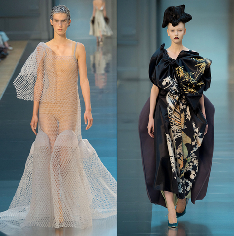 Margiela Fall 2015 Couture Embed 1