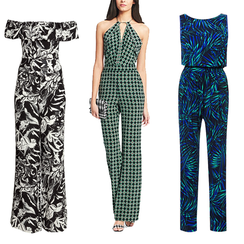 Jumpsuits Embed 1