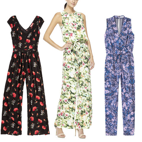 Jumpsuits Embed 4