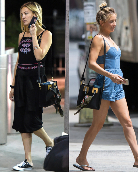 Kate Hudson's Bag - Embed 1