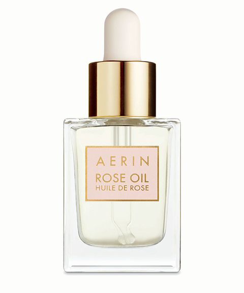 Rose Beauty Products - Embed 1
