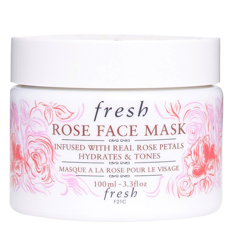 I'm Obsessed Fresh Face Mask Embed