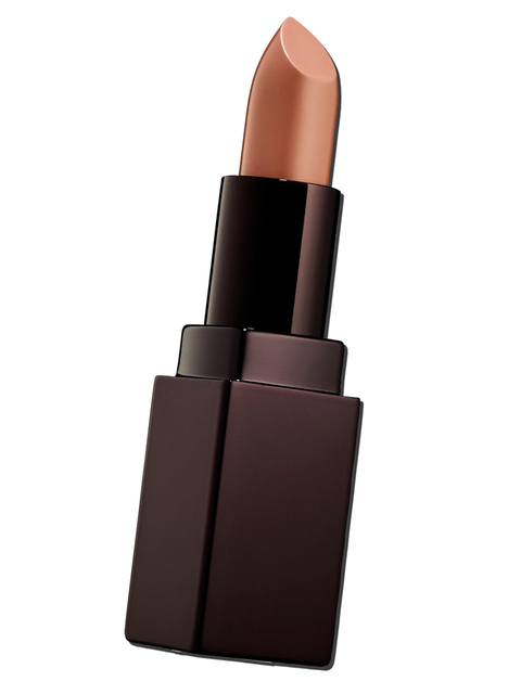 National Lipstick Day - 5 - Praline Cream