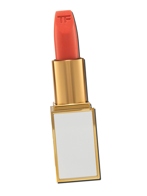 National Lipstick Day - 3 - Sweet Spot