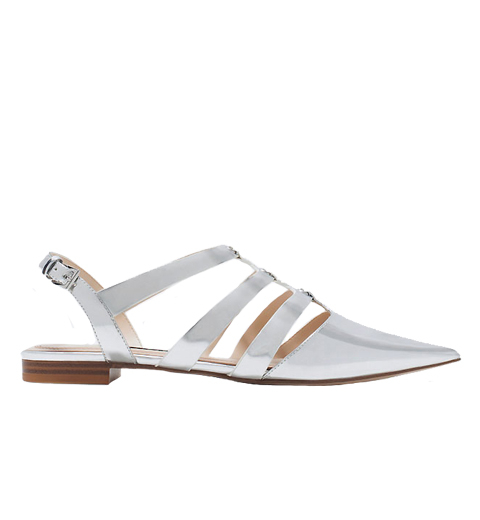 Closed-Toe Sandals - Embed 8