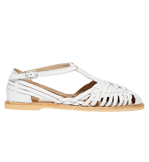 Closed-Toe Sandals - Embed 9