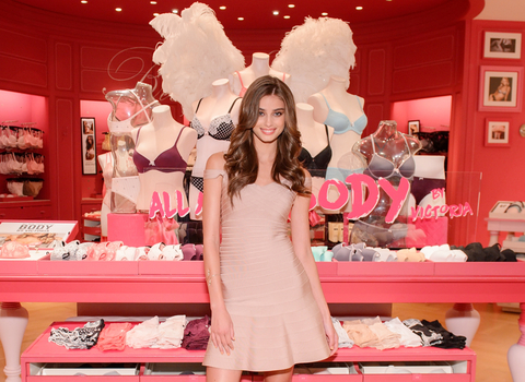 Taylor Hill Diary