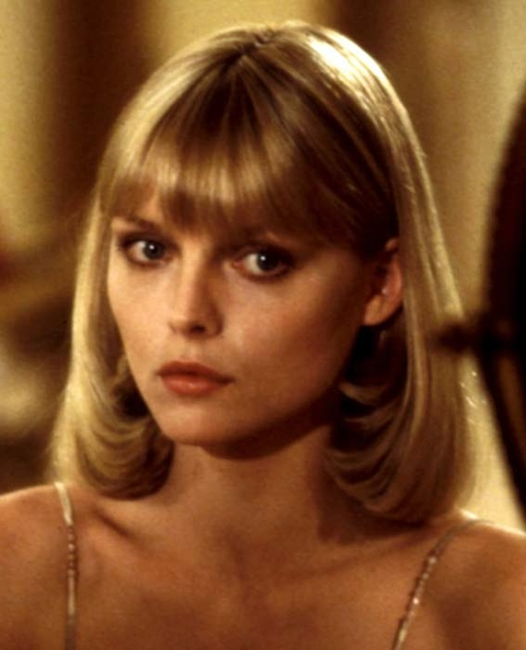 Weekly Hair Collection 23 Top Hairstyles That You Will: The 30 Best Hairstyles In Movie History