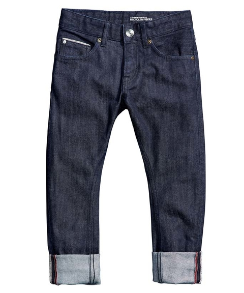 H&M Denim - Embed 1