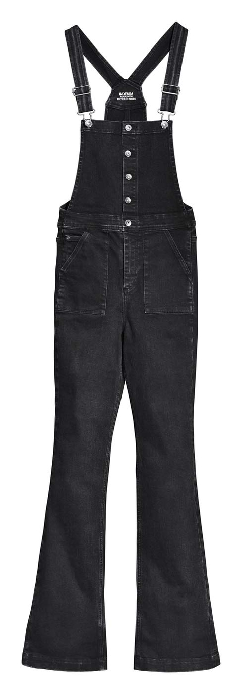 H&M Denim - Embed 2