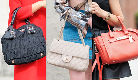 What Does Your Bag Say About You Embed 2