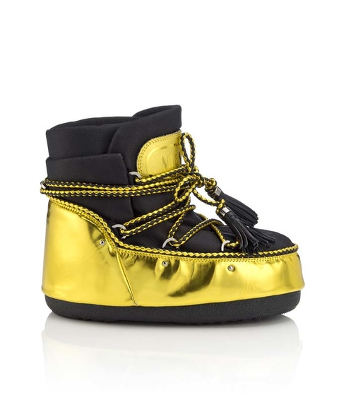 Moonboot x Jimmy Choo - Embed 5