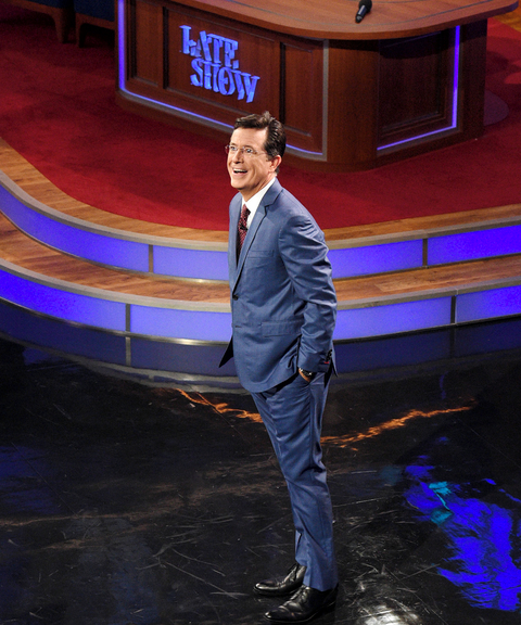 Stephen Colbert Lead 2