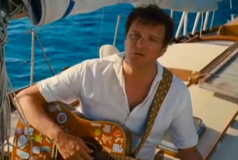 Colin Firth Movies Mama Mia
