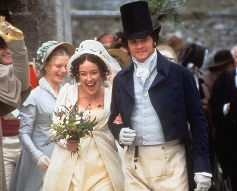 Colin Firth Movies Pride and Prejudice